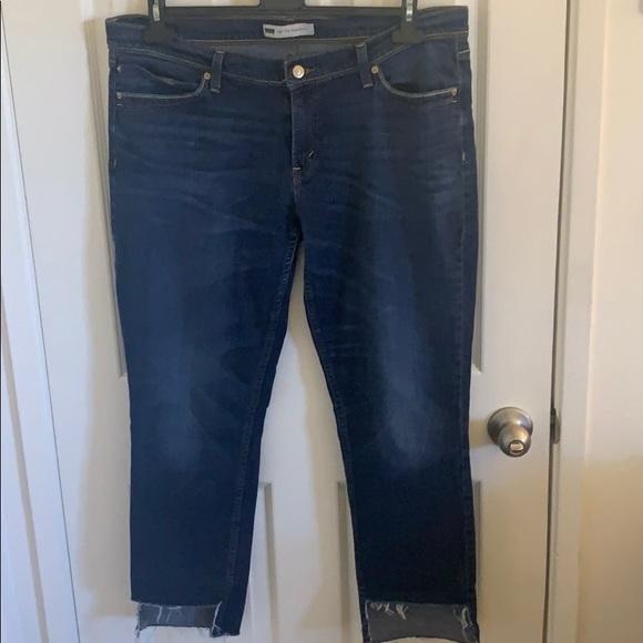 Levi's Denim - 524 Jeans SZ 14/16